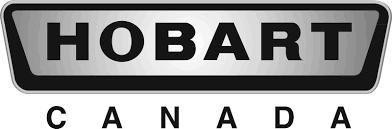HOBART CANADA