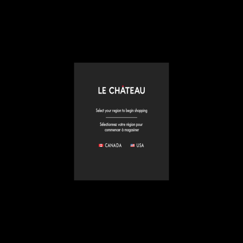 CHATEAU NEUF (LE)