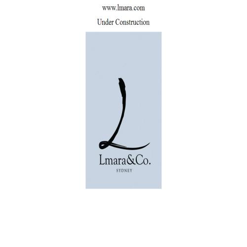 IMPORTATIONS L MARA INC (LES)