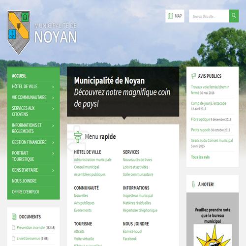 HOTEL NOYAN