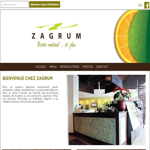ZAGRUM